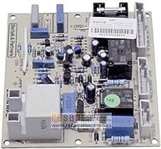 Immergas 1.011183 elektronische module voor Immergas Maior