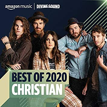 Best of 2020: Christian