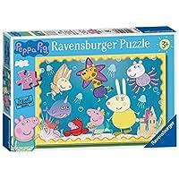 Ravensburger 5062 Wutz