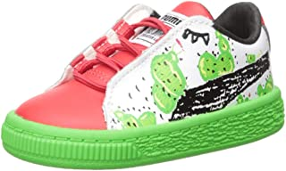 PUMA Basket Cactus Monster AC Inf