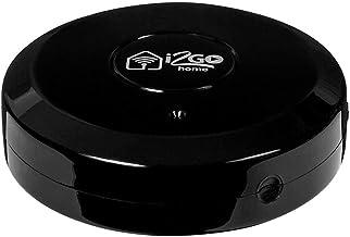 Controle Universal Inteligente Infravermelho I2GO Home - Compatível com Alexa