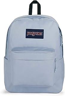JANSPORT unisex-adult Superbreak Plus Backpack