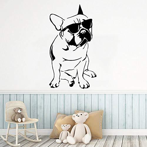 Yaonuli hondenspeelgoed, personaliseerbaar, waterdicht, decoratie voor huis, baby, kinderen, slaapkamer, decoratie