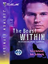 The Beast Within (PAX Book 1)