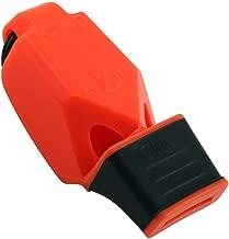 Fox 40 FUZIUN CMG Whistle with Breakaway Lanyard