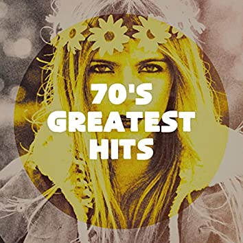 70's Greatest Hits