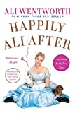 Happily Ali After: And Other Fairly True Tales
