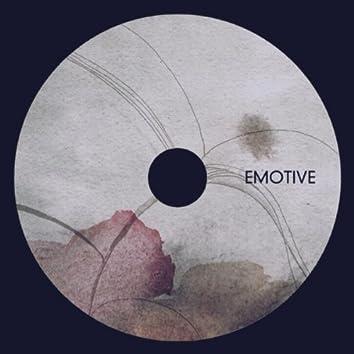 Emotive (Remixes)