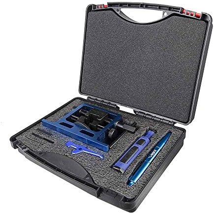 Top 10 Best pistol tool kit