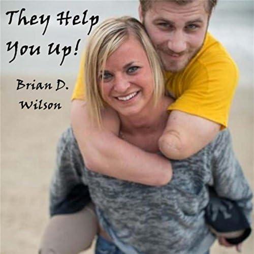 Brian D. Wilson