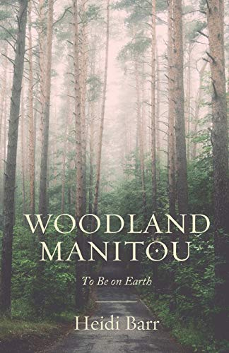 Woodland Manitou