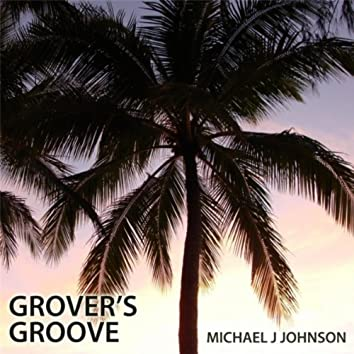 Grover's Groove