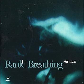 Breathing (Airwave)