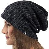 Casualbox | Summer Slouchy Beanie Hat Organic...