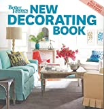 Better Homes And Gardens Coffee Tables