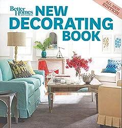 decor, book, home decor, decoration ideas, decor ideas