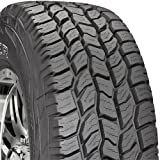 Cooper Discoverer A/T3 Radial Tire - 285/75R16 126R E1