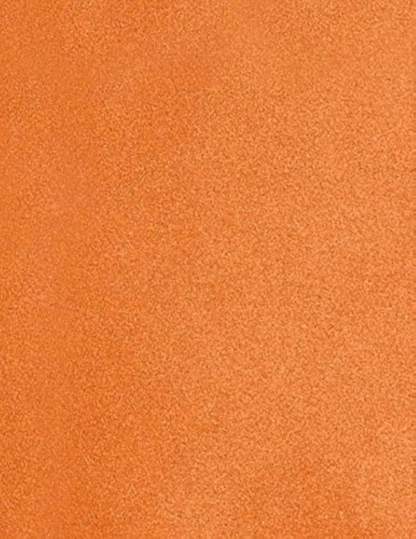 8 1 2 x 11 tonkartons – – – Flame Metallic (50 Stück.) B007BS4GMC  | Fierce Kaufen  a7fb2a