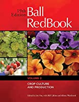 Ball Redbook: Crop Culture and Production