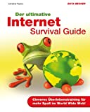 Der ultimative Internet Survival Guide - Chris Peyton