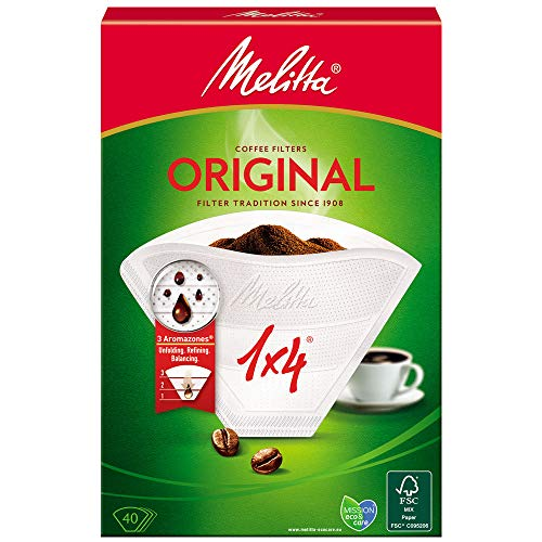filtri caffe americano lidl