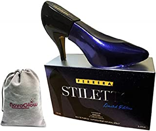 ferrera stiletto perfume limited edition
