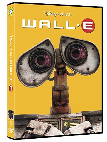 Wall-E - Collection 2016 (DVD)