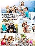Zoom IMG-1 bastone selfie mpow estensibile 31
