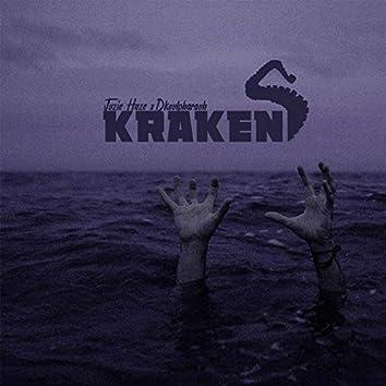 Krakens (feat. Dkoolpharaoh)