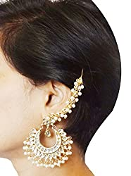 5 Artificial Jewelry From Amazon I Recommend #DiwaliShopping