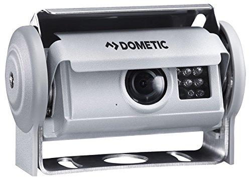 Dometic Rückfahrkamera PerfectView CAM 80 NAV