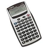 CNMF710 - Canon F-710 Scientific Calculator