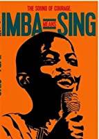 Imba Means Sing [DVD] [Import]