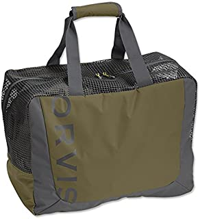 Best wader bag clearance Reviews