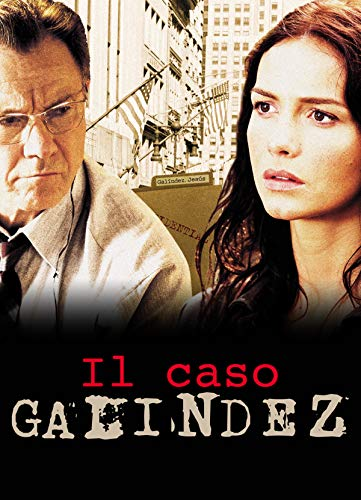 Il caso Galindez