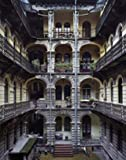 Yves Marchand and Romain Meffre - Budapest courtyards