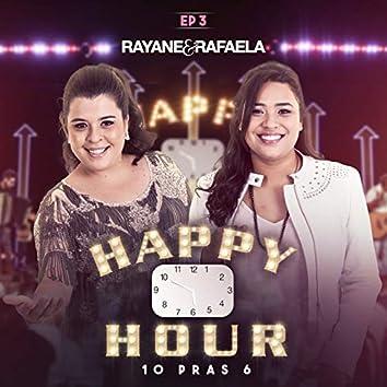 Happy Hour 10 Pras 6 (EP 3)