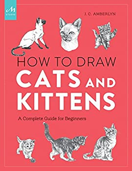 Best how to draw cats Reviews