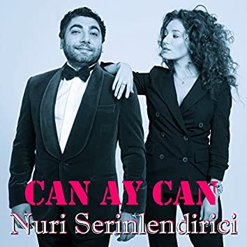 Can Ay Can