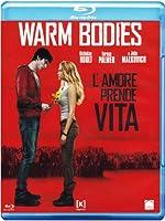 Warm Bodies [Italian Edition]