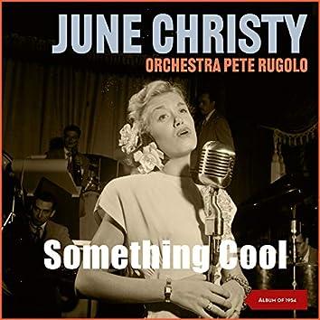 Something Cool (Album of 1954)