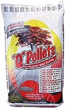 Best red oak smoking pellets Reviews