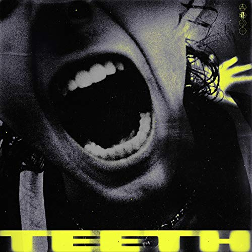 [single]Teeth – 5 Seconds of Summer[FLAC + MP3]