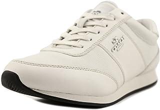 54bf79408c Amazon.com: Coach shoes