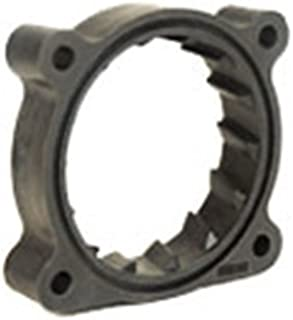 Volant 722856 Vortice Throttle Body Spacer