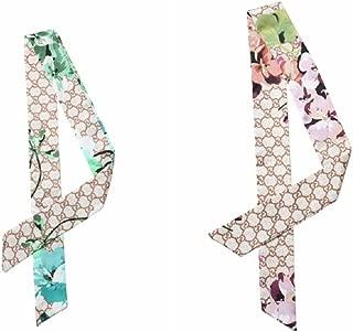 Best twirly scarf pattern Reviews