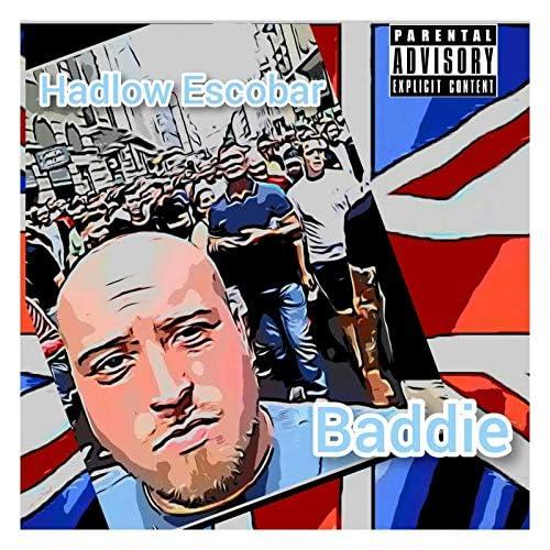 Hadlow Escobar