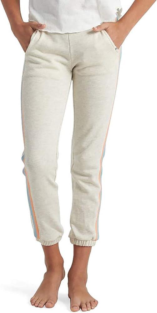 Billabong Stripes Today Girls Jogging Pants