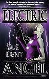Electric Angel (Paperback)