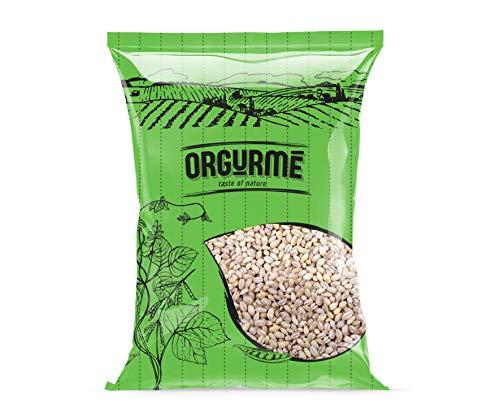Orgurmé - Cebada, 400 g (pack 6) ✅